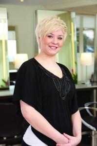 Lois Hairdresser, Barbers, Stylist Harrogate