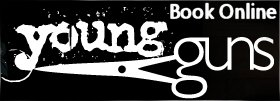 Young-Guns-Book-Online